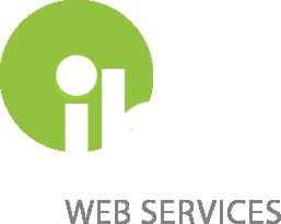 ibu :: web services